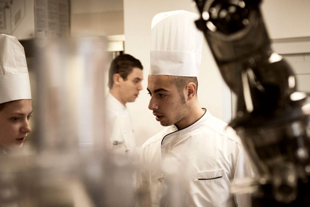 food fotografia