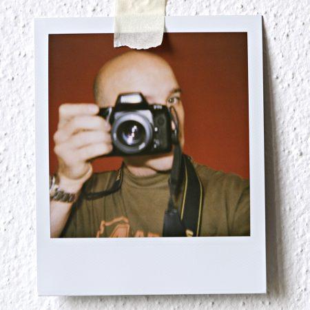 Mauro Longhi Closeup_Studios_srls