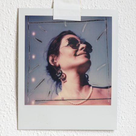 Irene Albanese Closeup_Studios_srls