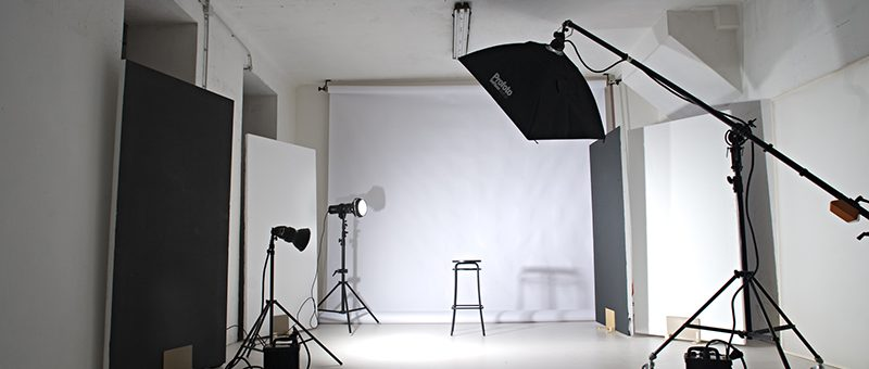 fotografia studio-fotografico closeup studios
